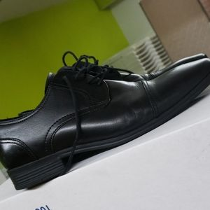 Kenneth cole reaction s7 dress shoes